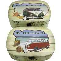 Kombi Storage boxes (set of 2)