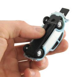 VW Beetle USB Stick