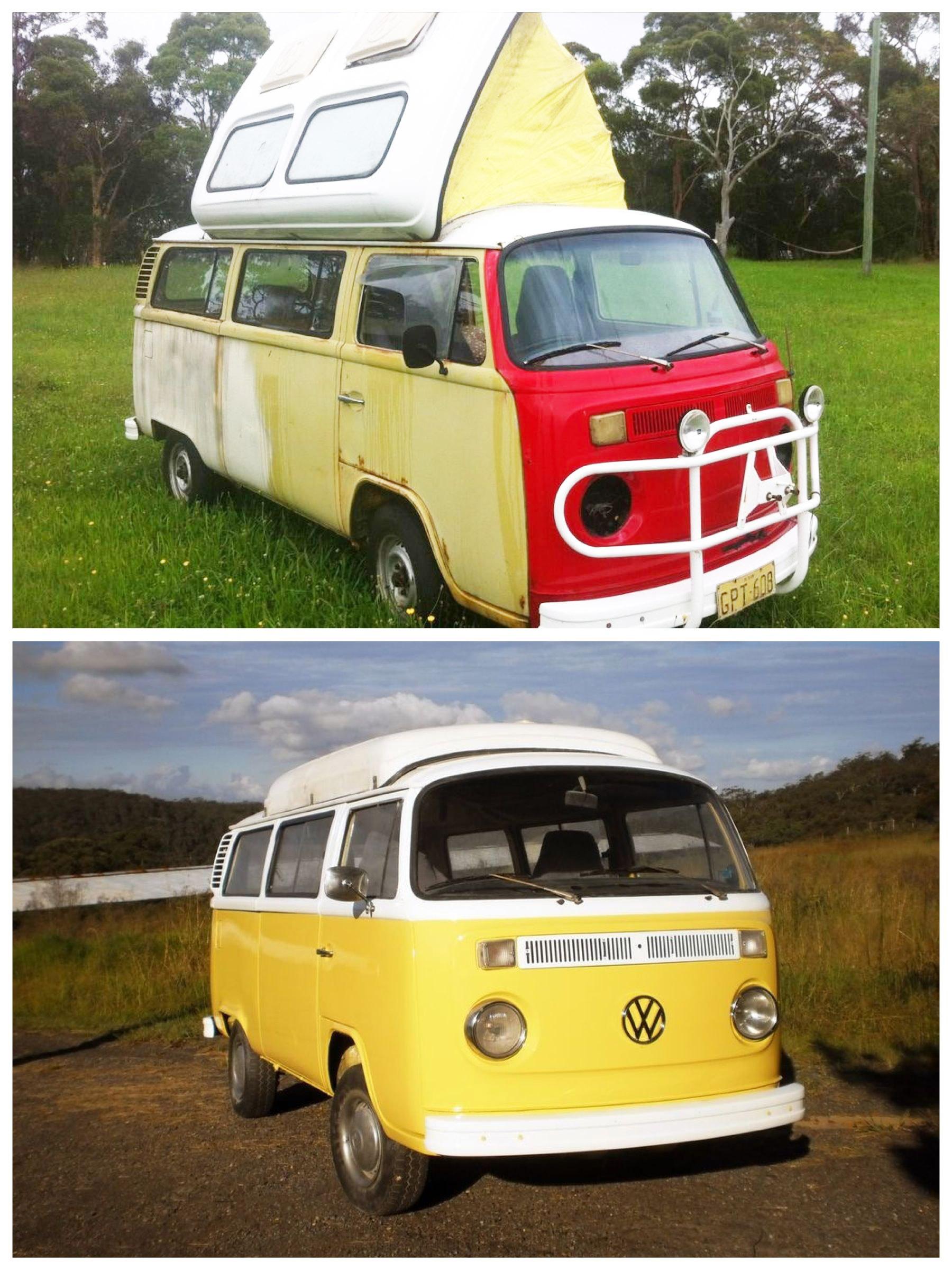 online sale sales pueblo bus air repair cooled for restoration co van volkswagen vw