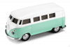 VW USB Flash Drive Kombi 16GB High Speed Memory Stick