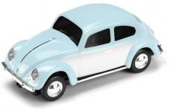 VW Beetle USB Stick