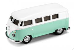 Volkswagen USB Flash Drive Kombi 16GB High Speed Flash Memory Stick