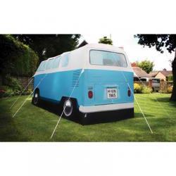 VW Camper Tent - Kombi van tent!