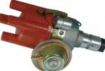 VW 1600 Kombi vacuum advance distributor