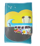 Catch a Wave Kombi Manicure Nail Kit - Great Gift Idea